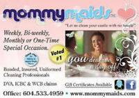 **House Cleaning Special Offer**** / Move In/Out / Party Hosting