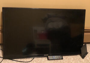 36 inch samsung tv wall mount with remote .