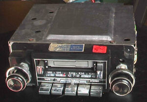 Car radios. Three different model.  Make your price!!!!!! West Island Greater Montréal image 4