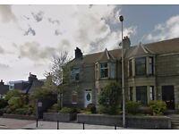 6 bedroom flat in Holburn Street, City Centre, Aberdeen, AB10 7LJ
