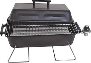 Charbroil Table Top Gas Grill