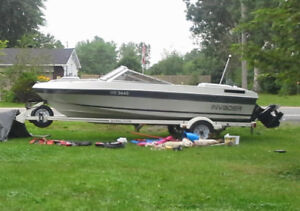 But Phone | ⛵ Boats & Watercrafts for Sale in Ontario