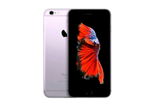 iPhone 6s Plus 64GB Unlocked-----------&-&))))))))))))