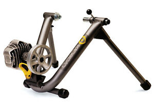 Cycleops Fluid Trainer 2 - Cycle Trainer