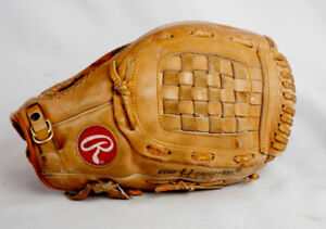 Rawlings Men's Glove RBG36 FastBack Model  YES, it is available.