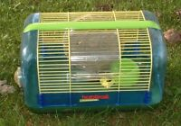 Habitrail Cage - Two Available! - Hamster, Gerbil, Mouse, etc
