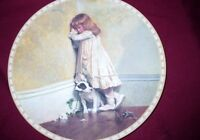 Collectible A Victorian Childhood