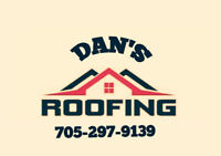 $2000 or less ROOFING