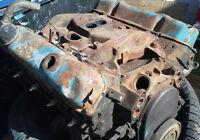 383 Big Block Mopar Engine For Sale