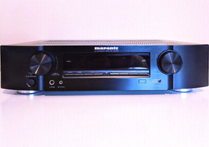 Like new Marantz NR1403 Slim Line AV receiver amplifier