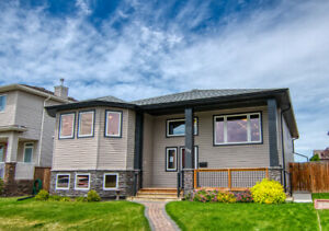 Owner Financing | 🏠 Houses, Townhomes for Sale in Alberta