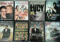 Tv series, kids dvds , everything and more dvds for sale!!