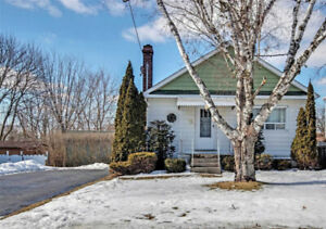 **Open House 6 & 7 April, 2-4 PM** 76 Fernhill Blvd, Oshawa