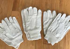 New Painters Gloves