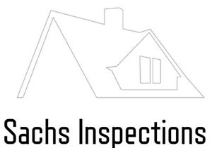 Home Inspections, starting as low as $400, taxes included!