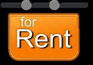 For rent: Wheelchair-accessible apartment in Town of New Glasgow