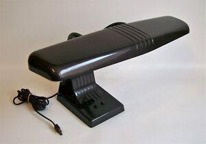 Lampe de Bureau Vintage - Mid-Century Dazor Desk Lamp