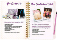Become A Independent Scentsy  Consultant
