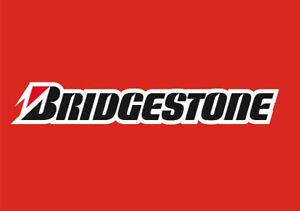 Bridgestone Blizzak au meilleur prix garanti NEUF