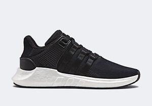 DS Adidas EQT Support Boost 93/17 - Size 11 BB1236