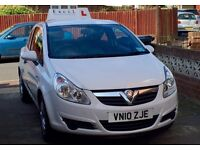 Manual Driving lessons around Barking *First lesson for just £10.50