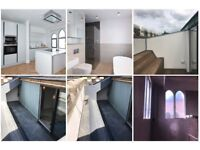 Professional builders - New build, Loft conversion, Extensions, Refurbisment in London & Kent