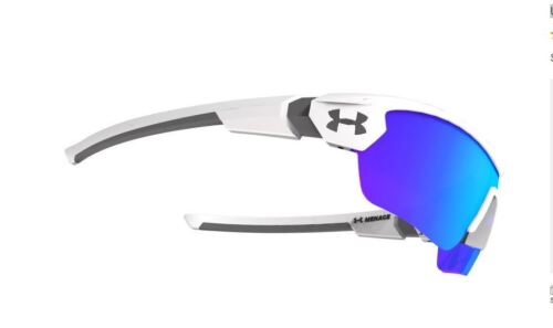 Under Armour Youth Menace Sunglasses