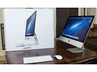 Wanted Macbook pro/ macbook air / Imac / Ipads ? macbook