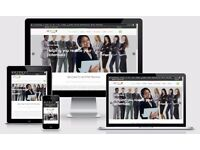 Great Web Design for Affordable Price - 7+ years experience with Gumtree Customers