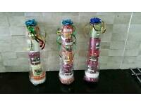 Yankee candle stocking fillers
