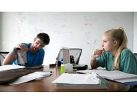 Maths - Chemistry - Physics Tutor/ Key Stage 3 (KS3) / GCSE / AS Level / A Level /Tuition