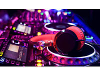 DJ Tuition Available 10 years experience