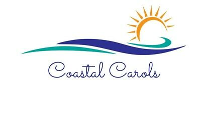 Coastal Carol's Clothing