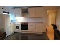 2 Bed with 2 Bath Flat Available 3 Mins Walk to South Wimbledon Tube St & 5 Mins Bus to Wimbledon St