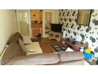 2bed gff lawrence weston own garden