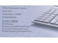 FSM Accounting