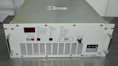 Daihen Sgp-15a Rf Microwave Power Generator A1