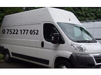 Man and Van Hire; Handy Man Services. Removals. Sofa/Fridge/Washing Machine/Bed/Wardrobe/Mattress