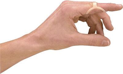 3pp Oval-8 Finger Splints  P1008