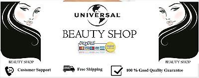 Health and Beauty Product Shop