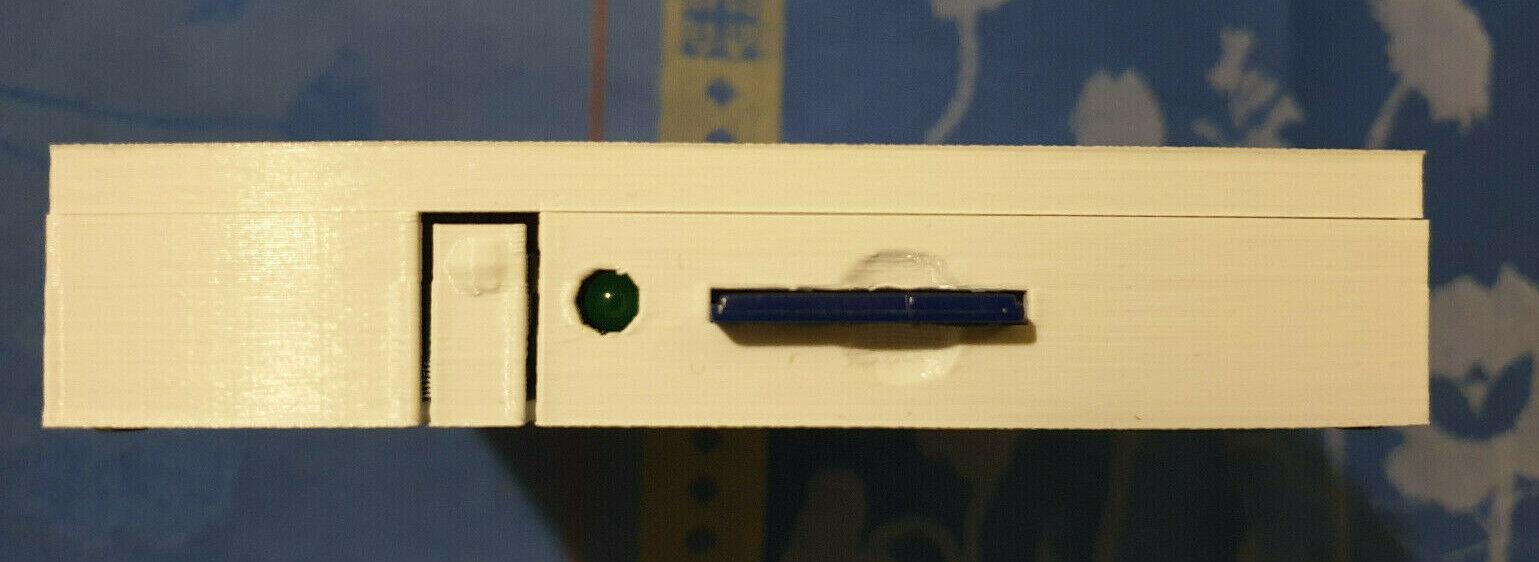 |Tandy  coco 1 2 3 Dragon 32 64 sd card rom flash …