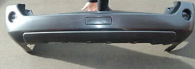 NISSAN X TRAIL T30 REAR BUMPER 85022-EQ040 (Fits:Nissan X-Trail)