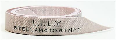 ღ L.I.L.Y - Stella McCartney - Geschenkband & Schleifenband - Ribbon - 1m