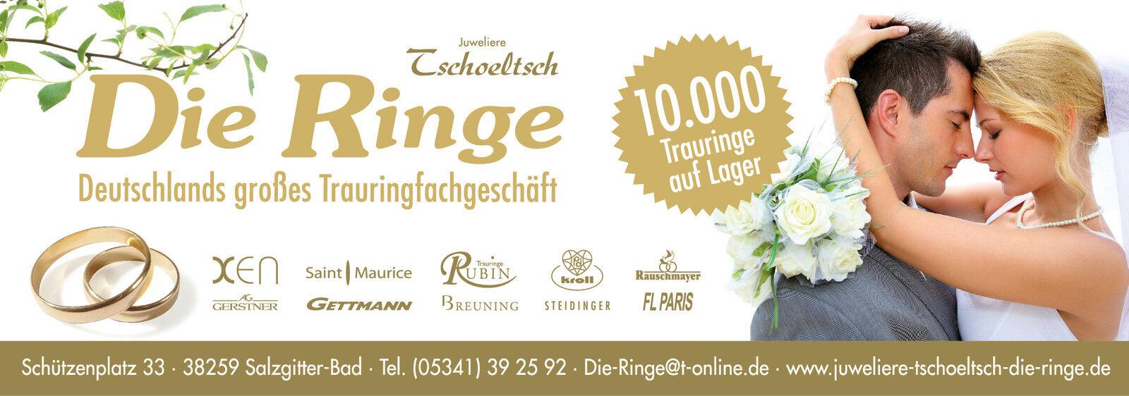 die_ringe-juweliere tschoeltsch