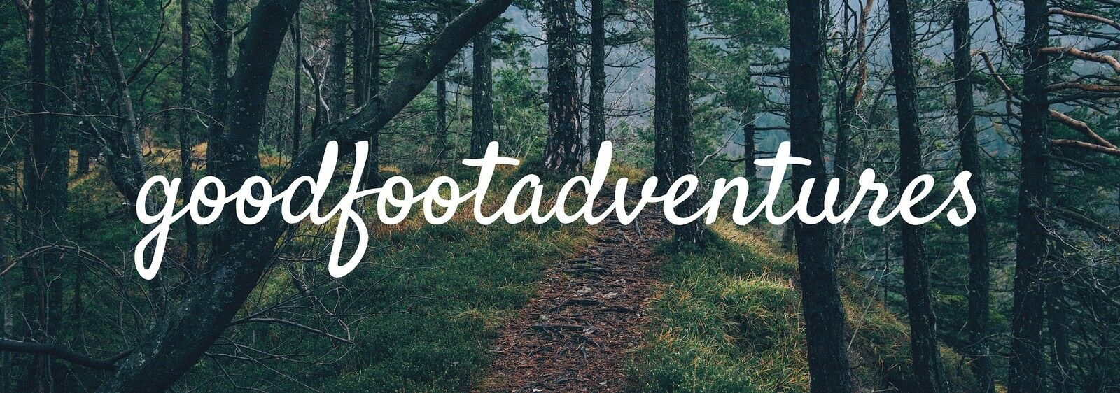 goodfootadventures