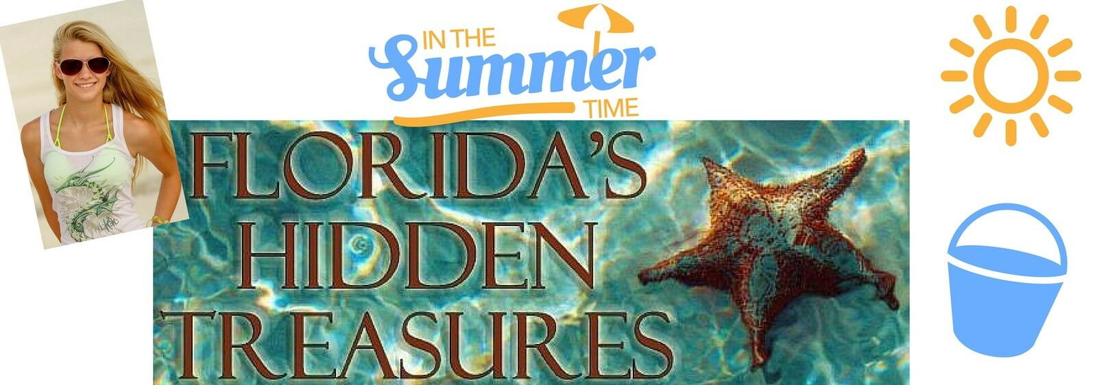 Florida's Hidden Treasures