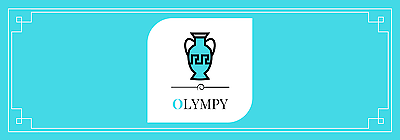 OLYMPY