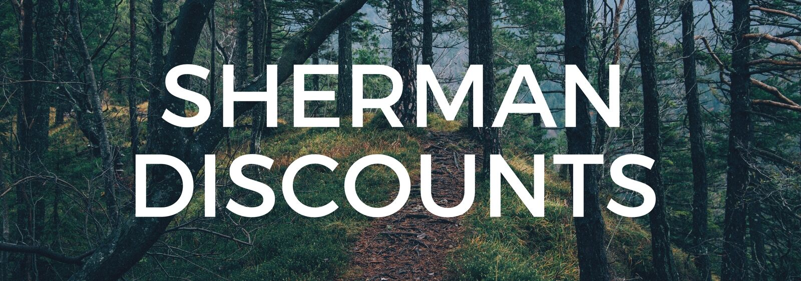 shermandiscounts
