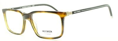 HARLEY-DAVIDSON HD 1014 052 Eyewear FRAMES RX Optical Eyeglasses Glasses - BNIB