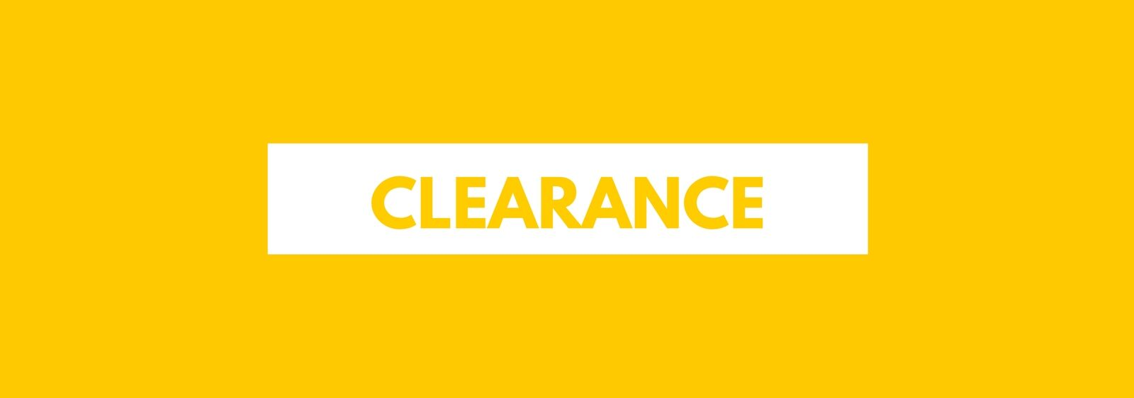 official_anthonyjames_clearance